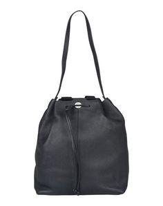 Рюкзаки и сумки на пояс The Row