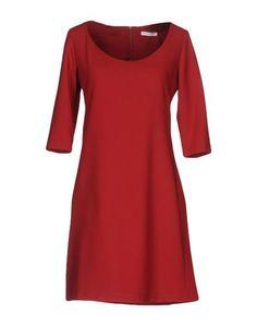 Короткое платье Bluefeel by Fracomina