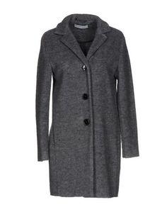 Пальто I Blues