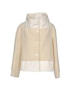 Куртка Mouche