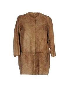 Легкое пальто Ceralacca