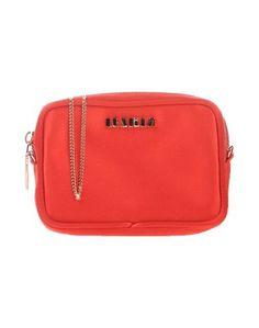 a7ec9c2a22f3 Купить женские сумки атласные в интернет-магазине Lookbuck | Страница 6
