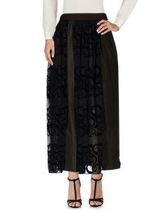 Длинная юбка Kolor