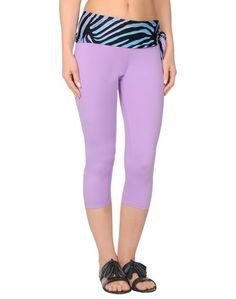Пляжные брюки и шорты Just Cavalli Beachwear