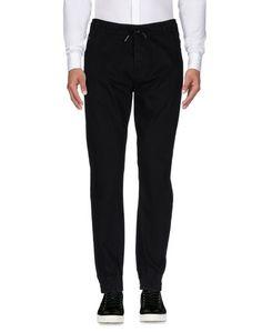 Повседневные брюки Threadbare