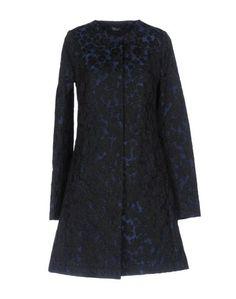 Легкое пальто Zahjr