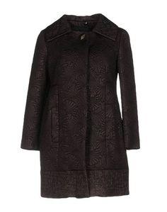 Легкое пальто Mouche