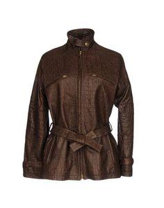 Куртка Lucchese