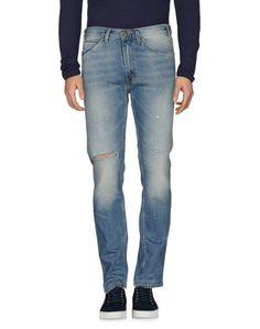 Джинсовые брюки Levis Vintage Clothing