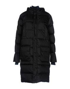 Куртка Ganni