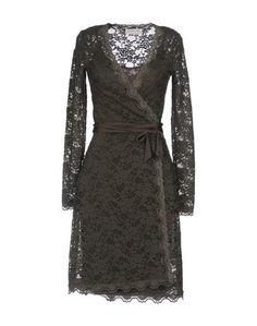 Короткое платье Rosemunde Copenhagen