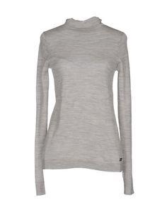 Водолазки Calvin Klein Jeans