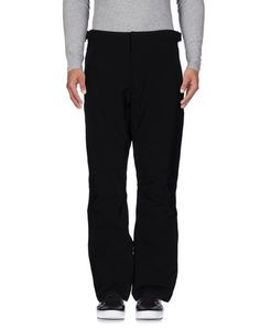 Лыжные брюки Prada Sport