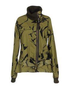 Куртка Addict