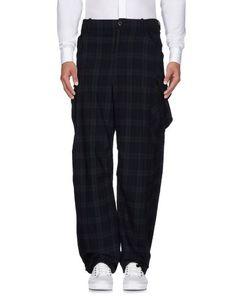 Повседневные брюки Faith Connexion