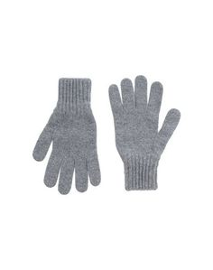 Перчатки Drakes