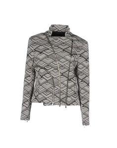 Куртка Jay Ahr