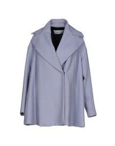 Пальто Gianluca Capannolo