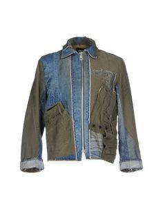Куртка Kuro