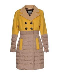 Куртка Fracomina