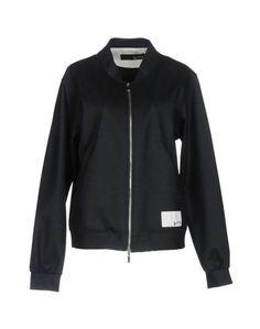 Куртка Sportswear Reg.