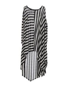 Короткое платье Sass & Bide