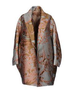 Легкое пальто Pauw