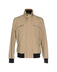 Куртка Hogan