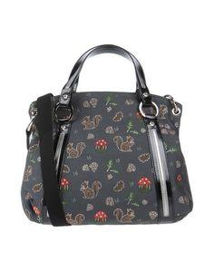 20a819ec3e04 Купить женские сумки в интернет-магазине Lookbuck | Страница 850