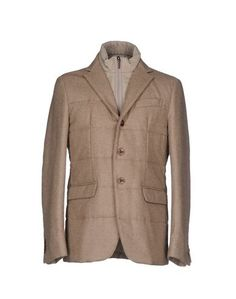 Куртка Paoloni
