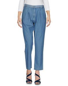Джинсовые брюки Nice Things by Paloma S.