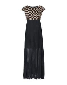 Длинное платье Noshua
