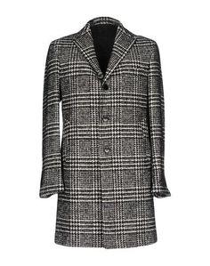 Пальто Tagliatore
