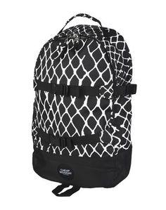 Рюкзаки и сумки на пояс Cheap Monday