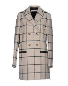 Пальто Tory Burch