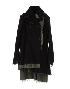 Куртка Forme Dexpression