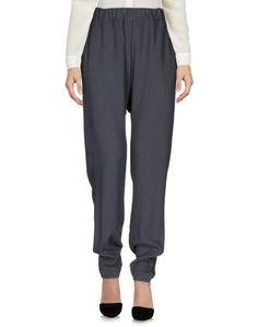 Повседневные брюки Crossley