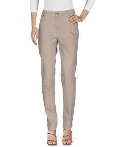Джинсовые брюки Dismero