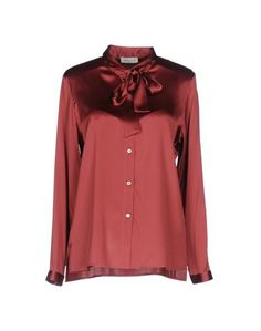 Pубашка Rosso35