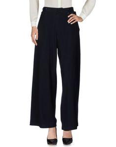 Повседневные брюки YS Yohji Yamamoto