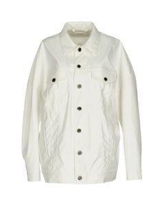 Куртка Julien David
