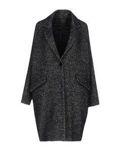 Пальто DES Petits Hauts