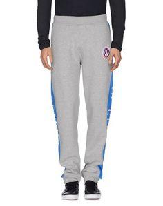 Повседневные брюки Billionaire Boys Club