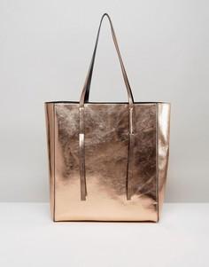 1fbe7dba61c4 Купить женские сумки удлиненные в интернет-магазине Lookbuck