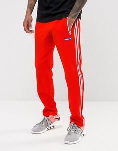 Оранжевые спортивные джоггеры adidas Originals Osaka Tennoji BS4689 - Оранжевый