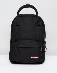 Рюкзак с усиленными ручками Eastpak - Черный