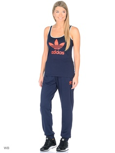 Брки Adidas