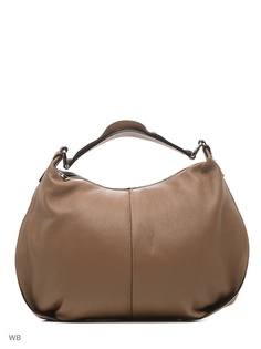Сумки Diva`s bag
