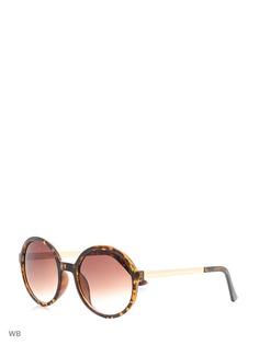 Солнцезащитные очки Mascotte