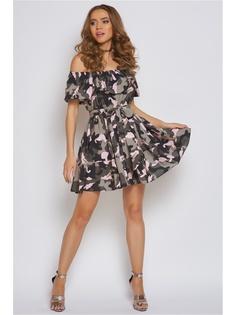 b2cfc3cc624 Купить женские платья с резинкой в интернет-магазине Lookbuck ...